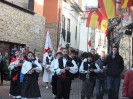 III_Recreacion_Batalla_Cacabelos_2014 (001)