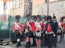 III_Recreacion_Batalla_Cacabelos_2014 (005)