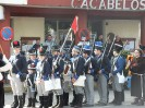 III_Recreacion_Batalla_Cacabelos_2014 (008)